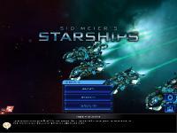 Sid Meier's Starships (2015) PC | RePack �� FitGirl