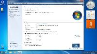 Windows 7 SP1 x86 x64 PE StartSoft 36-2014 [Ru]
