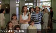 Укол зонтиком (1980) HDRip