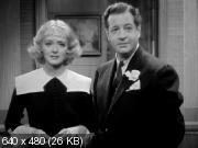 Джентельмен Джимми (1934) DVDRip