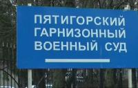 http://i64.fastpic.ru/thumb/2015/0313/3c/24dae27637a0a80c19aab724633c563c.jpeg