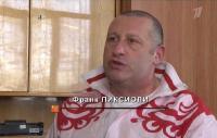 http://i64.fastpic.ru/thumb/2015/0313/55/b6aeea508c502e4bc5859bad48b67155.jpeg