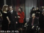 Ножницы (1991) DVDRip