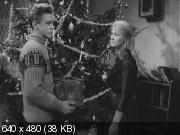 Дикая собака Динго (1962) DVDRip