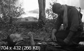 317-� ����� / La 317me section (1965) DVDRip   VO