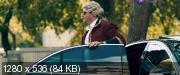12 месяцев (2013) HDTVRip (720p)