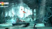 Child of Light *v.1.0.31711* (2014/RUS/ENG/MULTI8/Steam-Rip)