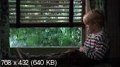 ������-�������� / Dennis the Menace (1993) WEB-DLRip-AVC | DUB | MVO | AVO