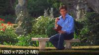 �������� ��������� 2: ��� ����� ��������� / The Princess Diaries 2: Royal Engagement (2004) BDRip 720p | DUB | MVO