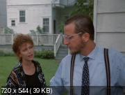 Маленькие монстры (1989) DVDRip