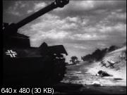 Малахов курган (1944) DVDRip