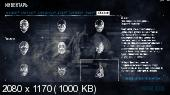 PayDay 2: Game of the Year Edition (v1.29.0/2013/RUS/ENG) RePack Salat Production
