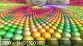 Wallpapers-3D Graphics #90