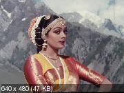 Золотой лотос (1988) DVDRip
