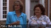 У неё будет ребенок (1988) DVDRip