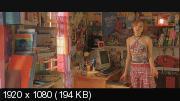 Васаби (2001) Blu-Ray Remux (1080p)