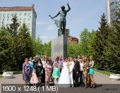 http://i64.fastpic.ru/thumb/2015/0316/d2/22265f0cd76eacd754345e4bf4309fd2.jpeg