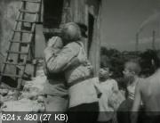 Два Федора (1958) DVDRip