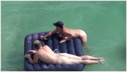 BeachHunters - bh 13104 (2012/HD)